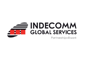 Indecomm-Global-Services