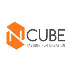 NCUBE-Logo