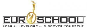 eur school logo