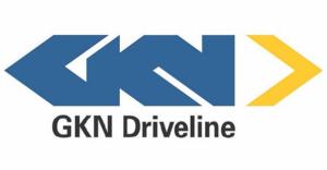gkn-logo