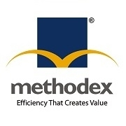 methodex-systems-squarelogo