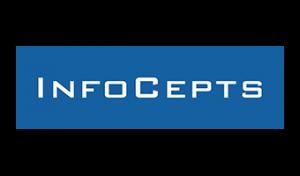 logo_infocepts
