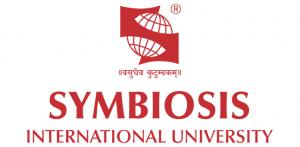 symbiosis-logo